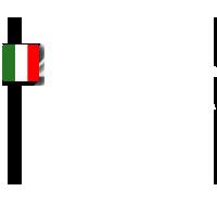 bolsenasee_logo